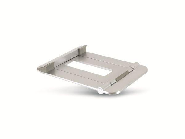 Tablet-Ständer - Produktbild 2