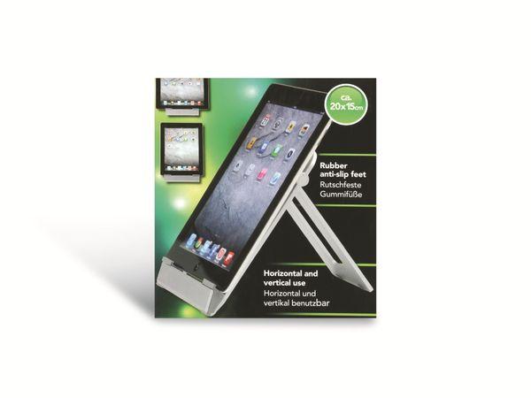 Tablet-Ständer - Produktbild 3