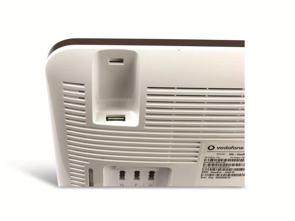 DSL-Router VODAFONE DSL-EasyBox 802, Refurbished - Produktbild 4