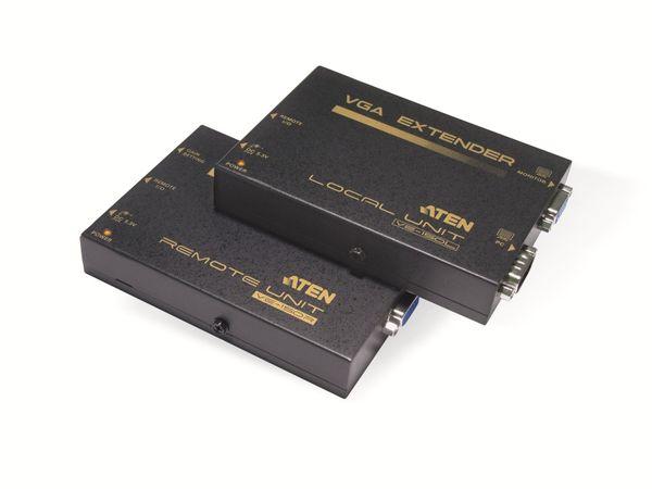 VGA Video Extender ATEN VE150A