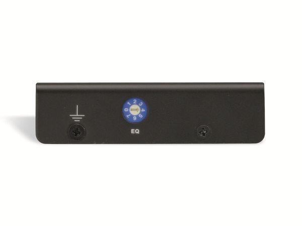 Video DVI und Audio Extender ATEN VE600A - Produktbild 5