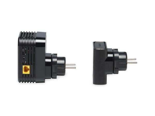 WLAN-Powerline-Set D-LINK DHPW311AV, AV500 - Produktbild 4