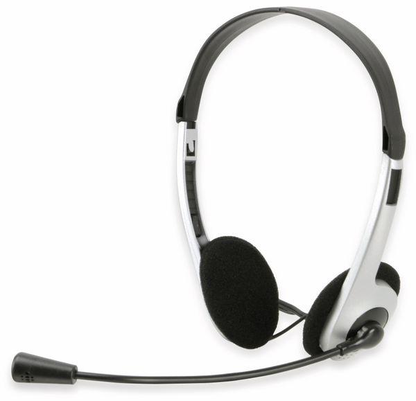 On-Ear Headset - Produktbild 2