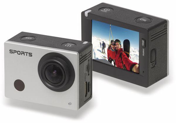 HD-Kamera DENVER ACT-5030W - Produktbild 2