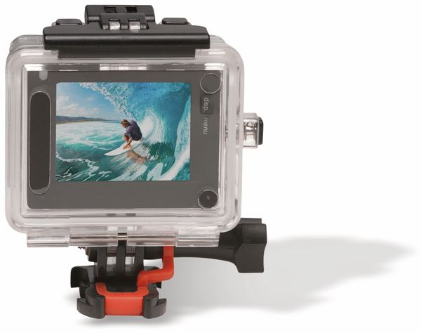 HD-Kamera DENVER ACT-5030W - Produktbild 6