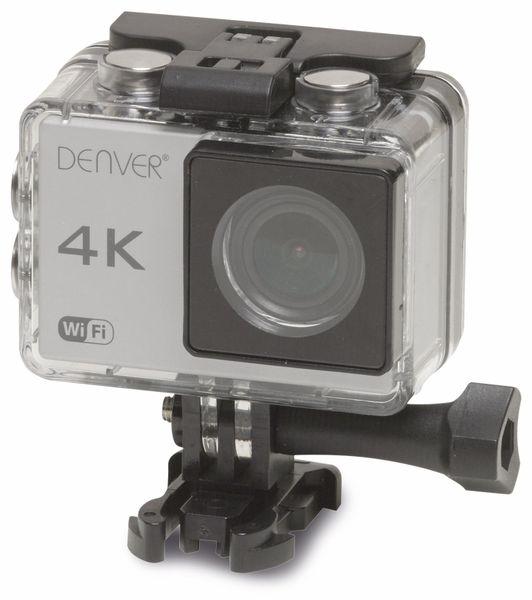 HD-Kamera DENVER ACK-8060W - Produktbild 1