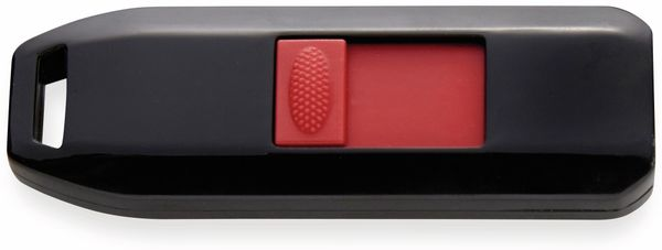 USB 2.0 Speicherstick INTENSO Business Line, 16 GB
