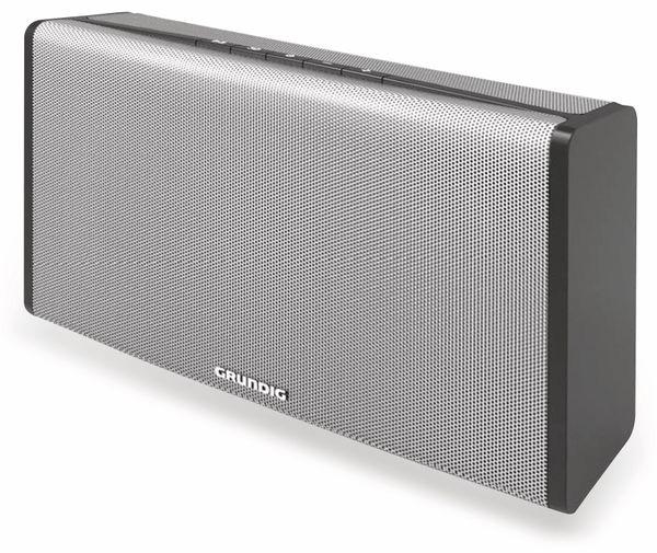 Bluetooth Lautsprecher GRUNDIG GSB 600 NFC