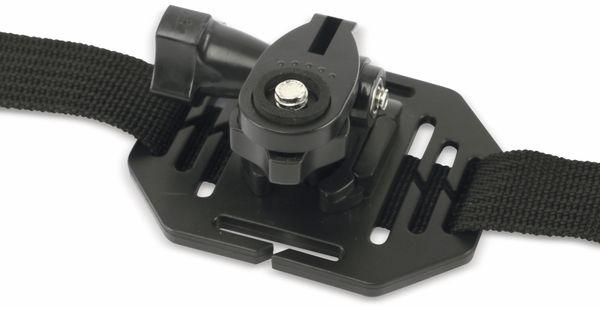 Helmhalterung - Produktbild 2