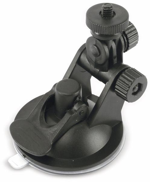 KFZ-Halterung für Actioncams - Produktbild 1