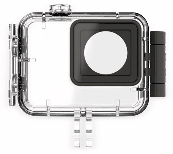 Wasserdichtes Gehäuse für Actioncam EZVIZ S5 Plus - Produktbild 1