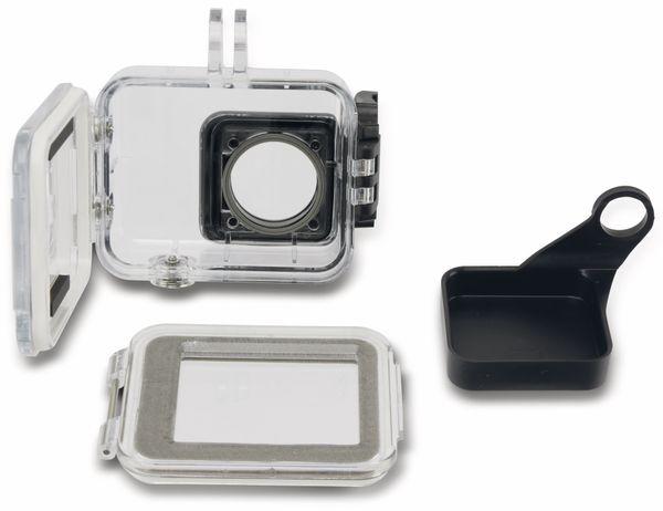 Wasserdichtes Gehäuse für Actioncam EZVIZ S5 Plus - Produktbild 3
