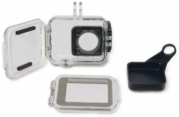 Wasserdichtes Gehäuse für Actioncam EZVIZ S5 Plus - Produktbild 4