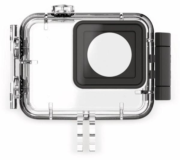 Wasserdichtes Gehäuse für Actioncam EZVIZ S1C - Produktbild 1