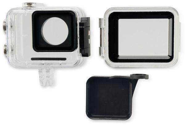 Wasserdichtes Gehäuse für Actioncam EZVIZ S1C - Produktbild 3