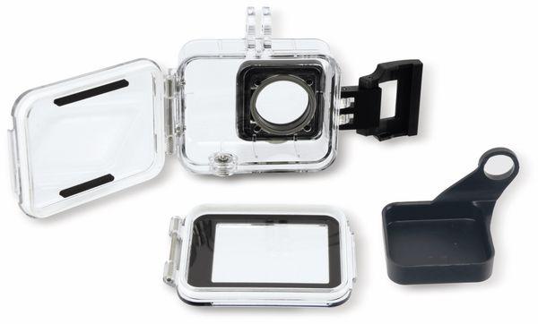 Wasserdichtes Gehäuse für Actioncam EZVIZ S1C - Produktbild 4