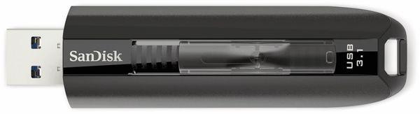 USB3.1 Speicherstick SANDISK Extreme Go, 64 GB