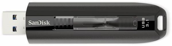 USB3.1 Speicherstick SANDISK Extreme Go, 128 GB