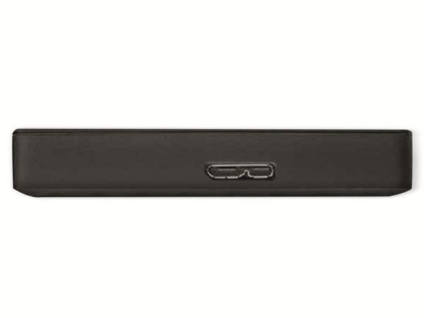 "USB3.0 HDD SEAGATE/MAXTOR Expansion Portable, 2,5"", 2 TB - Produktbild 2"