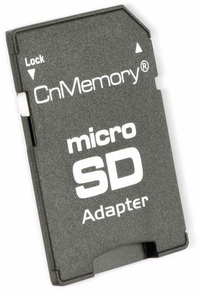 Speicherkarten-Adapter, CnMemory, MicroSD/SD