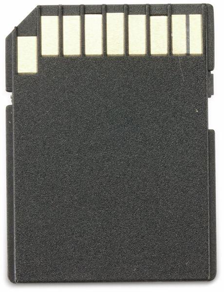 SD-Adapter - Produktbild 2