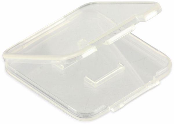 MicroSD-Hüllen - Produktbild 1