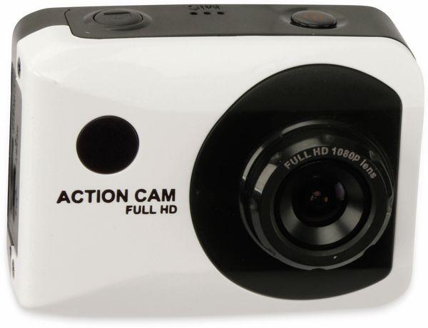 Actioncam, supra, AC600, Bulkware