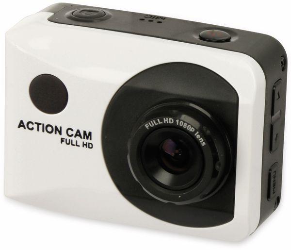 Actioncam, supra, AC600, Bulkware - Produktbild 2