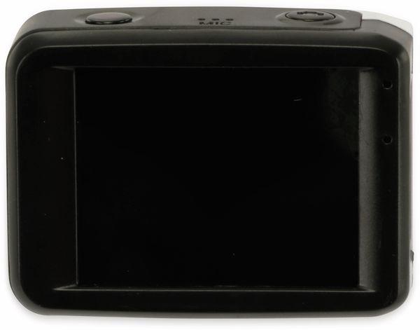 Actioncam, supra, AC600, Bulkware - Produktbild 4
