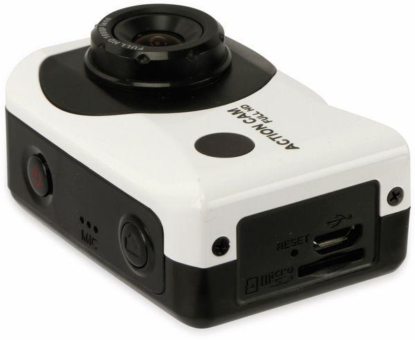 Actioncam, supra, AC600, Bulkware - Produktbild 5