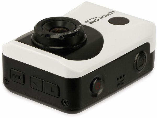 Actioncam, supra, AC600, Bulkware - Produktbild 6