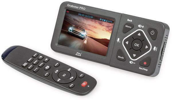 Video-Grabber DNT Grabstar Pro - Produktbild 1