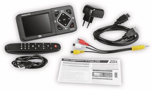Video-Grabber DNT Grabstar Pro - Produktbild 5