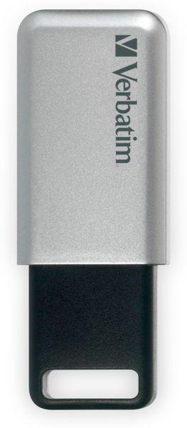 USB3.0 Stick VERBATIM Secure Pro, 16 GB