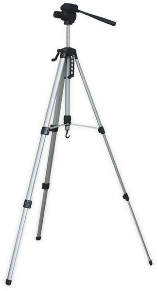 Kamerastativ STC-360