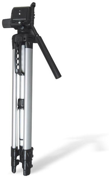Kamerastativ STC-360 - Produktbild 2