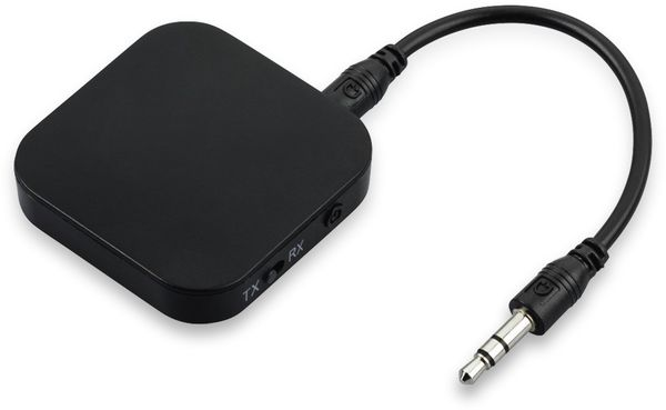 Audio Bluetooth-Sender/Empfänger HAMA