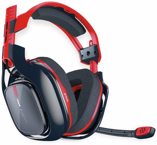 Headset ASTRO Gaming A40 TR (Gen3)