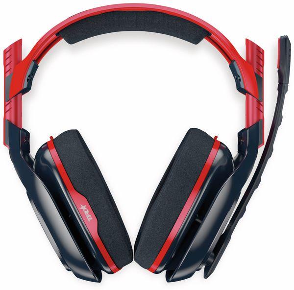 Headset ASTRO Gaming A40 TR (Gen3) - Produktbild 2