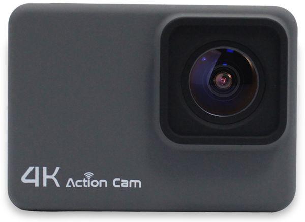 4K-Kamera DENVER ACK-8061W