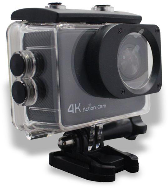 4K-Kamera DENVER ACK-8061W - Produktbild 2