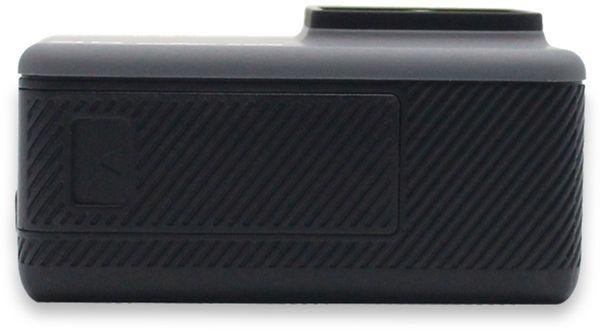 4K-Kamera DENVER ACK-8061W - Produktbild 4