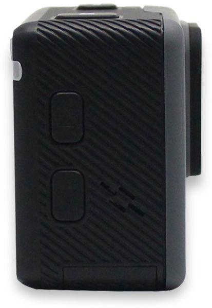 4K-Kamera DENVER ACK-8061W - Produktbild 6