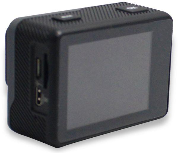 4K-Kamera DENVER ACK-8061W - Produktbild 7