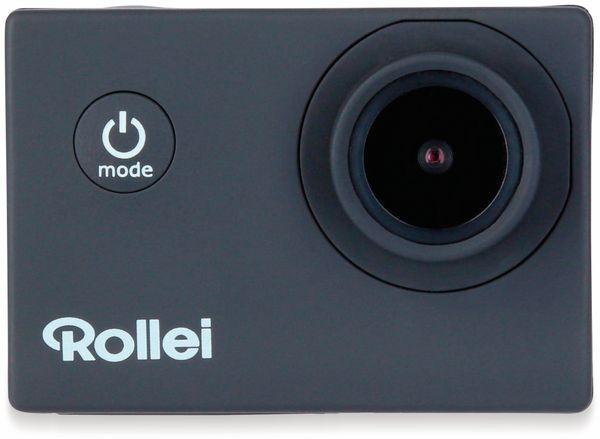 Actioncam ROLLEI 4S Plus, 4K - Produktbild 3