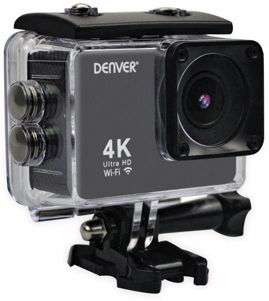 Actioncam DENVER ACK-8062W, 4K - Produktbild 3
