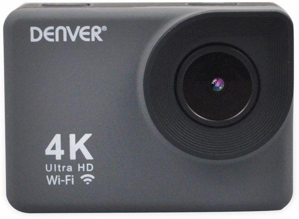 Actioncam DENVER ACK-8062W, 4K - Produktbild 4