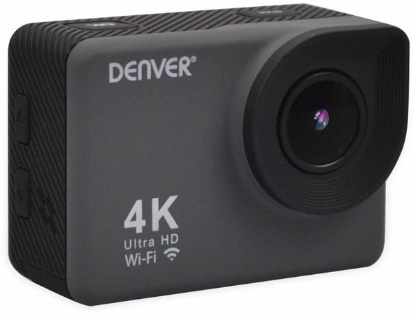 Actioncam DENVER ACK-8062W, 4K - Produktbild 5