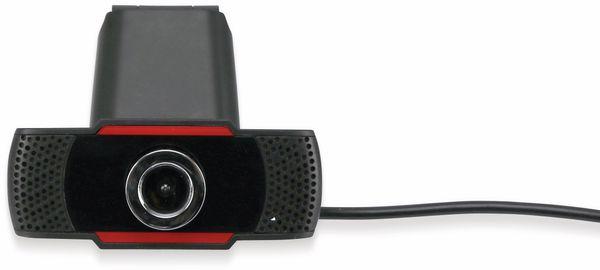 Webcam 2020U, 1920x1080 - Produktbild 3
