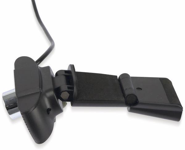 Webcam 2020U, 1920x1080 - Produktbild 6